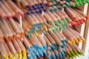 start-farbstifte